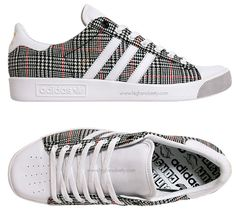 Google Image Result for http://only-sneakers.ru/wp-content/uploads/2010/04/adidas-forest-hills-casual-series.jpg