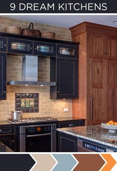 165 best DIY Kitchens images on Pinterest | Kitchen ideas, Kitchen Showroom Kitchen Decor Ideas Html on showroom kitchen cabinets, showroom kitchen design, showroom furniture, showroom christmas decor, showroom living room, showroom home decor,
