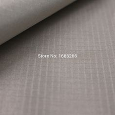 Radiation Protection Fabric For Bag Linig Phone signal Shielding Fabric For Tent RFID Blocking Fabric For Curtains #Affiliate