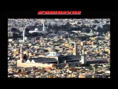 Most current Damascus Destruction News - http://www.prophecynewsreport.com/most-current-damascus-destruction-news-2/
