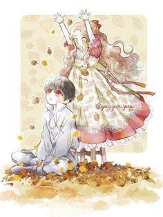 Manhwa Manga, Anime Manga, Find A Husband, Fandoms, Light Novel, Webtoon, Chibi, Novels, Fan Art