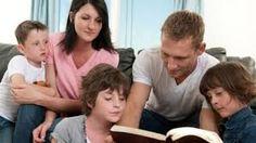 Familia: aprendemos juntos #familia #aprender