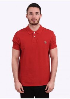 c671b26d Shop the latest Lacoste collection at Triads. With exceptional customer  service and free UK delivery on orders over there is nowhere better to buy  Lacoste ...