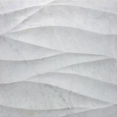 Wave tile for the master bath?   Arroyo   Pinterest