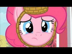 Pinkie Pie: Okey Dokey Lokey Compilation