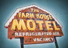Motel #boulderinn