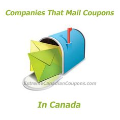 mail-free-coupons-canada