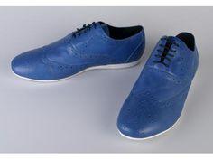 Shoe Shi Bar: Roosevelt