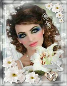 ddf3571dceed6 Nada Ali (na6672316) on Pinterest
