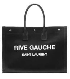 Femeie care cauta om Stocking St- Laurent