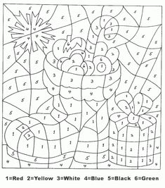 Christmas Color By Numbers Santas Boot 001 See the category to find more printable coloring sheets. Also, you could use the search box to find what yo. Free Coloring Sheets, Printable Coloring Pages, Coloring Pages For Kids, Coloring Books, Christmas Color By Number, Christmas Colors, Kids Christmas, Christmas Pictures, Christmas Presents