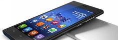"""A Xiaomi, gigante de eletrônicos asiática apelidada por muitos de """"Apple chinesa"""", acaba de dar início às suas operações no Brasil. A empresa abriu um escritório na zona sul de São Paulo e já contratou alguns funcionários para dar andamento aos negócios.Segundo oBaguete, a companhia já conta com Le"""