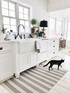 Kitchen cupboard decor kitchen decor and accessories,semi custom kitchen cabinets new kitchen cabinet doors,online kitchen planner plan of kitchen design. New Kitchen, Kitchen Decor, Kitchen Colors, Kitchen Ideas, Farmhouse Sink Kitchen, Farm Sink, Kitchen Paint, Küchen Design, House Design