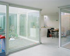 a f a s i a: Guidotti Architetti