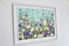 Contemporary Art For Sale, Contemporary Paintings, Irish Art, Acrylic Art, Paintings For Sale, Contemporary Art Paintings