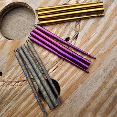 titanium chopsticks www.tisurvival.com #tisurvival #titanium #chopsticks #sushitime #sashimi #sushibar #hairsticks