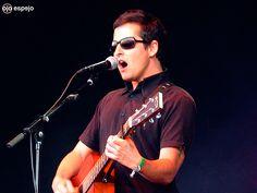 Josh Rouse, 2005