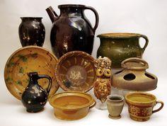 hafner keramik - Google Search