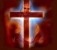 Image result for God of Heart