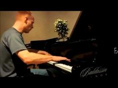 The Piano Guys Love Story Taylor Swift