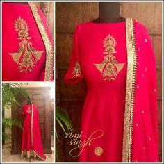Designer Punjabi Suits Patiala, Indian Designer Suits, Salwar Suits, Lehenga Gown, Anarkali Dress, Function Dresses, Heavy Dresses, Indian Bridal Fashion, Desi Clothes