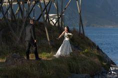 lofoten-islands-wedding-photos-your-adventure-wedding-24