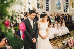 #nandohellmann #casamento #wedding #weddingday #bride #dress #weddingphotographer