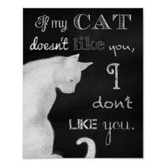 cat_chalkboard_art_blackboard_decor_prints_print-r0c0f4ad11c7a4b48bff6aef76c358ed8_ix6_8byvr_512.jpg 512×512 pixels