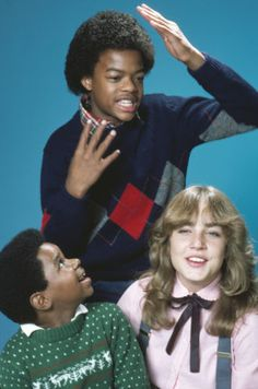 "Dana Plato as Kimberly Drummond in ""Diff'rent Strokes"" TV Sitcom. She was amazing and lovely wearing suspenders. Arnold Jackson, Todd Bridges, Dana Plato, Diff'rent Strokes, Black Sitcoms, My First Crush, Day Of My Life, American Actors, Suspenders"