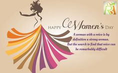 Happy Womens Day Quotes For Girlfriend International Womens Day Wishes Happy Womens Day Quotes Happy Womens Day Quotes, Happy Quotes, Fun Quotes, Wisdom Quotes, Inspiring Quotes, Life Quotes, Women's Day 8 March, 8th Of March, International Women's Day Wishes