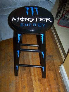 Hand painted Stools any theme $65.00+s