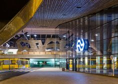 biggest bus depot in the world - Google Search