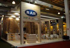 RAR - APAS 2015