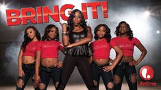Bring it! season 4 episode 5 is surely an Us dancing simple fact tv string that will debuted Goal upon Life span. About April twenty-eight, Tv Series Online, Tv Shows Online, Dancing Dolls Bring It, History Of Hip Hop, Dd4l, Tv Schedule, Ensemble Cast, Free Tv Shows, Watch Tv Shows