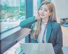 Find images and videos about kpop, twice and dahyun on We Heart It - the app to get lost in what you love. Jaehyo Block B, Photo Book, Kpop, Model, Album, Red Velvet, Queens, Salt, Photos