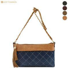Style# CT1911 www.just1fashion.com More information & colors available on our website. #just1fashion #just1fashionwholesale #wholesale #wholesaleshop #handbags #designerhandbags #fashionhandbags #totebag #canvasbag #crossbodaybag #messenger #clutch #wallet #purse #hobobag #satchel #doctorbag #backpack #fashion #apparel #jewelry #accessory #earrings #scarf #hat