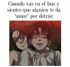 Read 22 from the story Killing Stalking Memes [TERMINADA] by asaya-kun with reads. All Anime, Anime Manga, Killing Stalking Memes, Find Memes, Killing Me Softly, One Punch Man, Fujoshi, Fandom, Best Memes