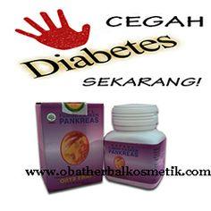 Obat diabetes Onta mas ampuh untuk menyembuhkan penyakit diabetes