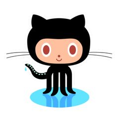 GitHub For Mac Now Supported In GitHub Enterprise ALEX WILLIAMS