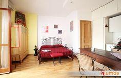 #Habitación en #Roma