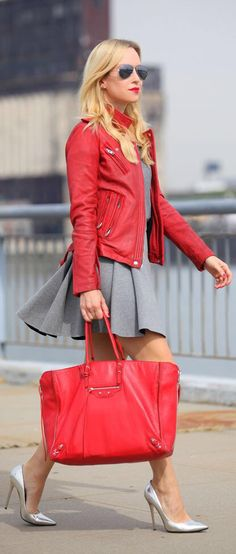 glamorous fashion girl clothes - Buscar con Google