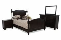 bedroom sets bedroom furniture queens forward camdyn queen bedroom set