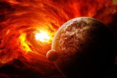 Συρρικνώνεται η τρύπα του όζοντος- Ούτε οι ερευνητές δεν το πιστεύουν! - http://ipop.gr/themata/eimai/syrriknonete-trypa-tou-ozontos-oute-erevnites-den-pistevoun/