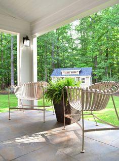 1281 best home decor inspiration images sweet home design rh pinterest com