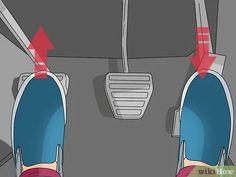 Image titled Drive Manual Step 10