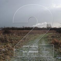 Old Song (2007) - New Cover (2018) Slowly Walking - deel 2 van het Drieluik on http://bit.ly/2ENrORI #DnBDrumSynth, #Drums, #ElektrischeBas, #ElektrischeGitaar, #Garageband, #LogicX, #Machine, #Marimba, #Merel, #Orgel, #Orgel2, #Percussie, #SlowlyWalking, #SperanzaKnort, #Voetstappen https://cdn.ferrie.audio/wp-content/uploads/2007/02/03104252/Slowly-Walking-cover-1280.jpg Listen to it on Ferrie's Audio Collectie