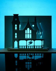 haunted-house-horrorgami-final