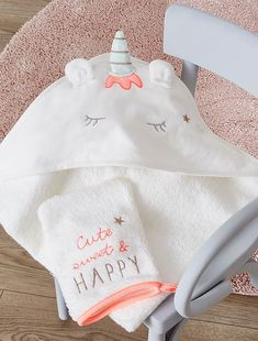 Baby Girl Names, My Baby Girl, Bebe Baby, Baby Dolls For Kids, Towel Embroidery, Baby Towel, Twin Babies, Japan Fashion, Gifts For Girls
