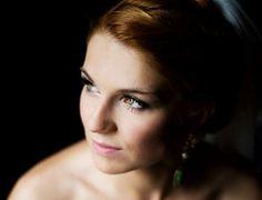 portret pani młodej. bride portait