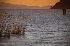 Lake Trasimeno, Umbria, Italy www.italianways.com/trasimeno-2/